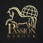PRE-Andalusier-Verkauf-LOGO-Passion-Barock